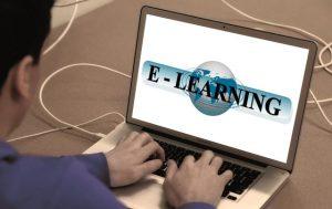 how-to-start-online-schools-academies-and-coaching-websites